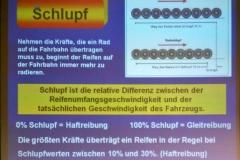 Schlupf