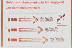 aquaplaning_reifenprofil