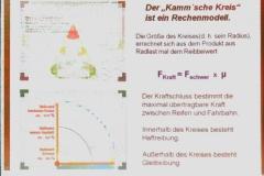 kamm_scher Kreis