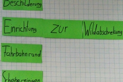 wildunfall4