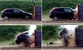 Video zum Thema Geschwindigkeit