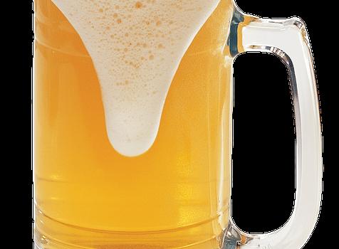 §24c StVG Alkoholverbot für Fahranfänger